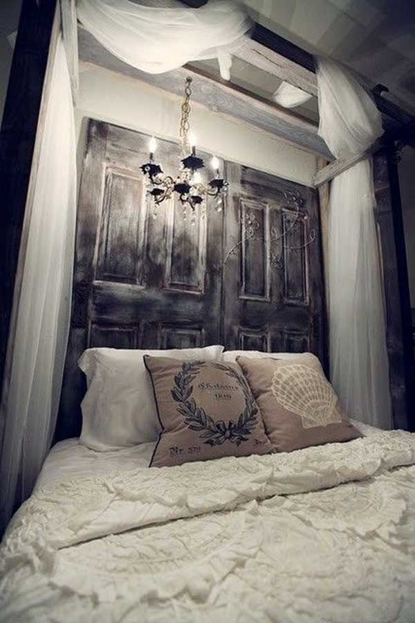 AD-DIY-Bed-Canopy-11