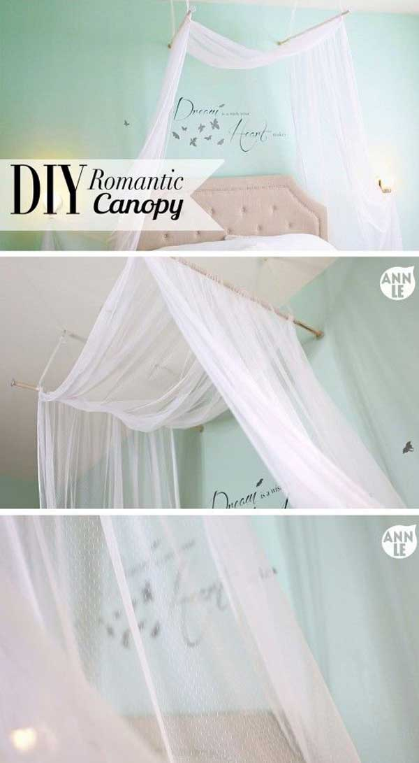 AD-DIY-Bed-Canopy-16