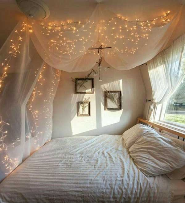 AD-DIY-Bed-Canopy-2
