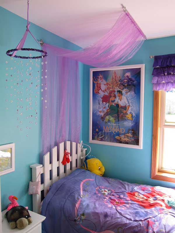 AD-DIY-Bed-Canopy-3