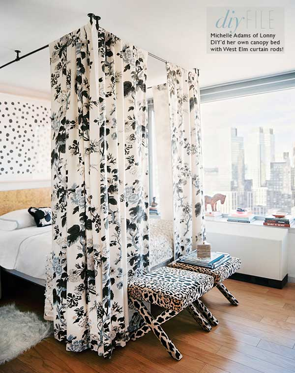 AD-DIY-Bed-Canopy-4