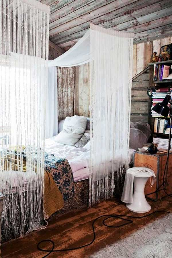 AD-DIY-Bed-Canopy-5