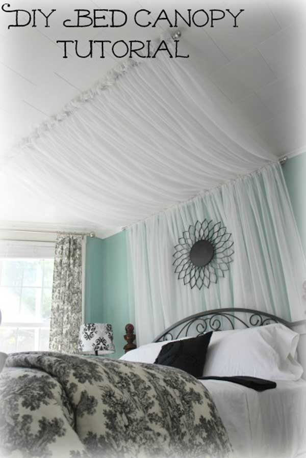 AD-DIY-Bed-Canopy-8