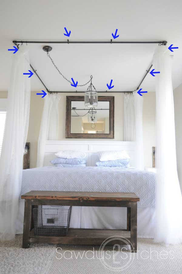 AD-DIY-Bed-Canopy-9