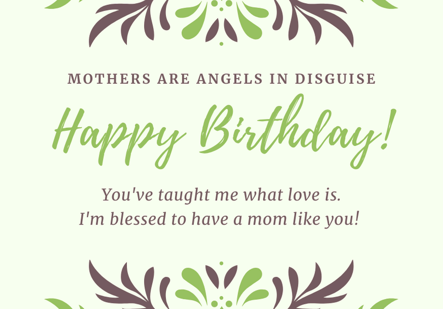 happy-birthday-mom-from-daughter-1