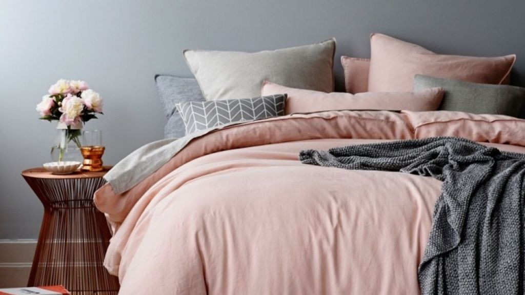 Adairs shares soared almost 30 per cent after the homewares and bedding retailer said same-store sales had returned to growth in the June quarter and full-year profits would exceed market expectations. Photo: Adairs